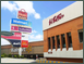 Multiplaza Arboledas thumbnail links to property page