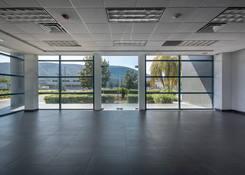 MTY019: Office area