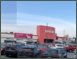 Multiplaza Lindavista thumbnail links to property page