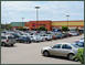 Multiplaza Tuxtepec thumbnail links to property page