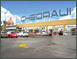 Multiplaza Ojo de Agua thumbnail links to property page