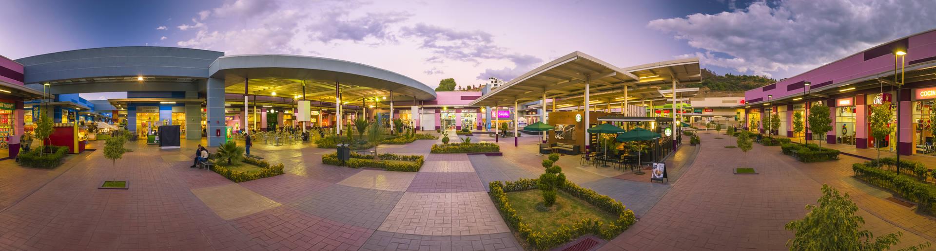 Coacalco Coacalco Power Center Retail Space For Lease Mpa # Muebles Dico Power Center